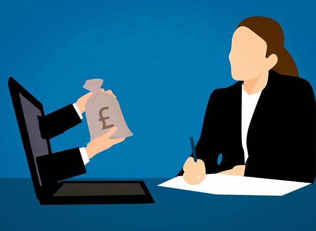 Rifiuto illegittimo della prestazione lavorativa: permane il diritto alla retribuzione