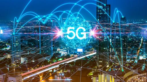 Elettrosmog & 5G: cosa c'è da sapere
