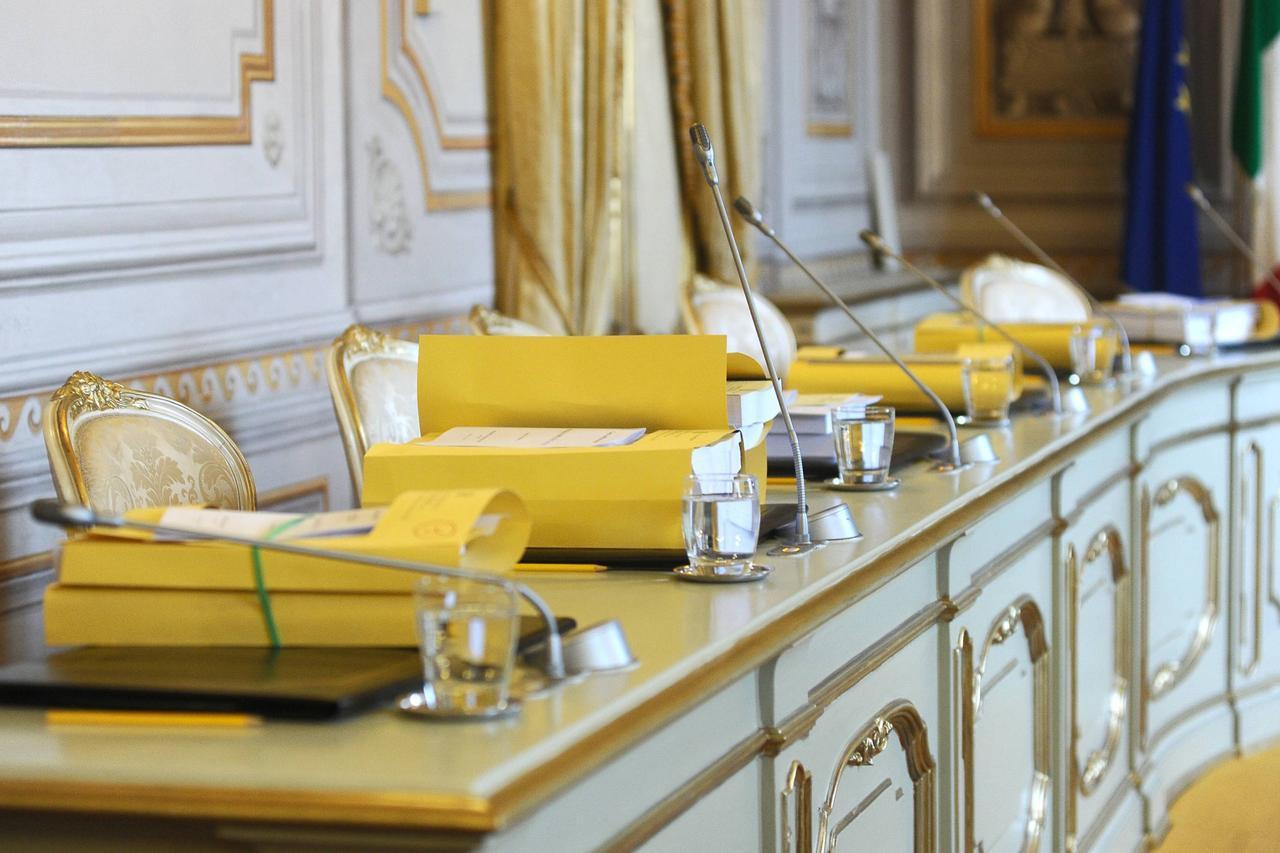 Il procedimento di rivalutazione periodica ex art. 2 d.l. 29/2020 al vaglio della Consulta