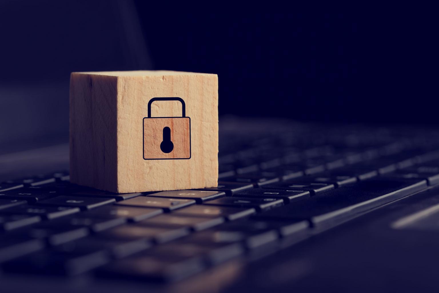 Il lato oscuro dell'e-commerce e i nuovi reati digitali: dalla truffa online alla frode informatica