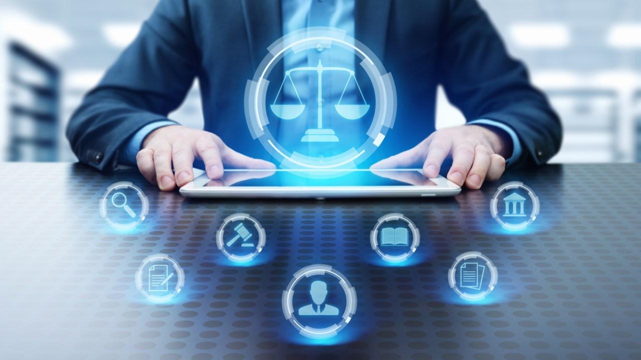 Covid-19 Uffici giudiziari: esigenza di semplificazione, individuazione del lavoro agile e prospettive future