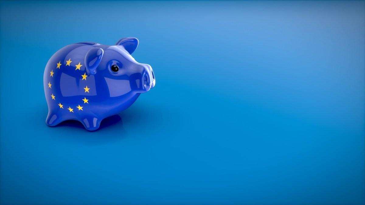 La riforma del MES nelle prospettive della governance economico-monetaria nella UE