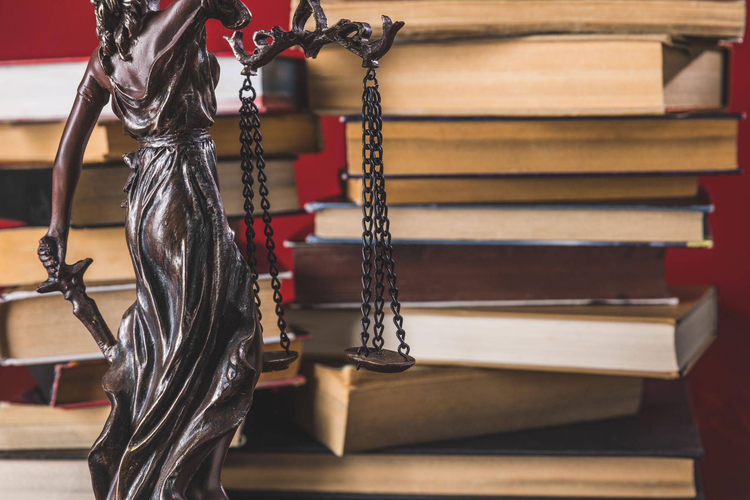 Il regime della prova nella responsabilità contrattuale con particolare riferimento agli obblighi di protezione e all'inesatto adempimento