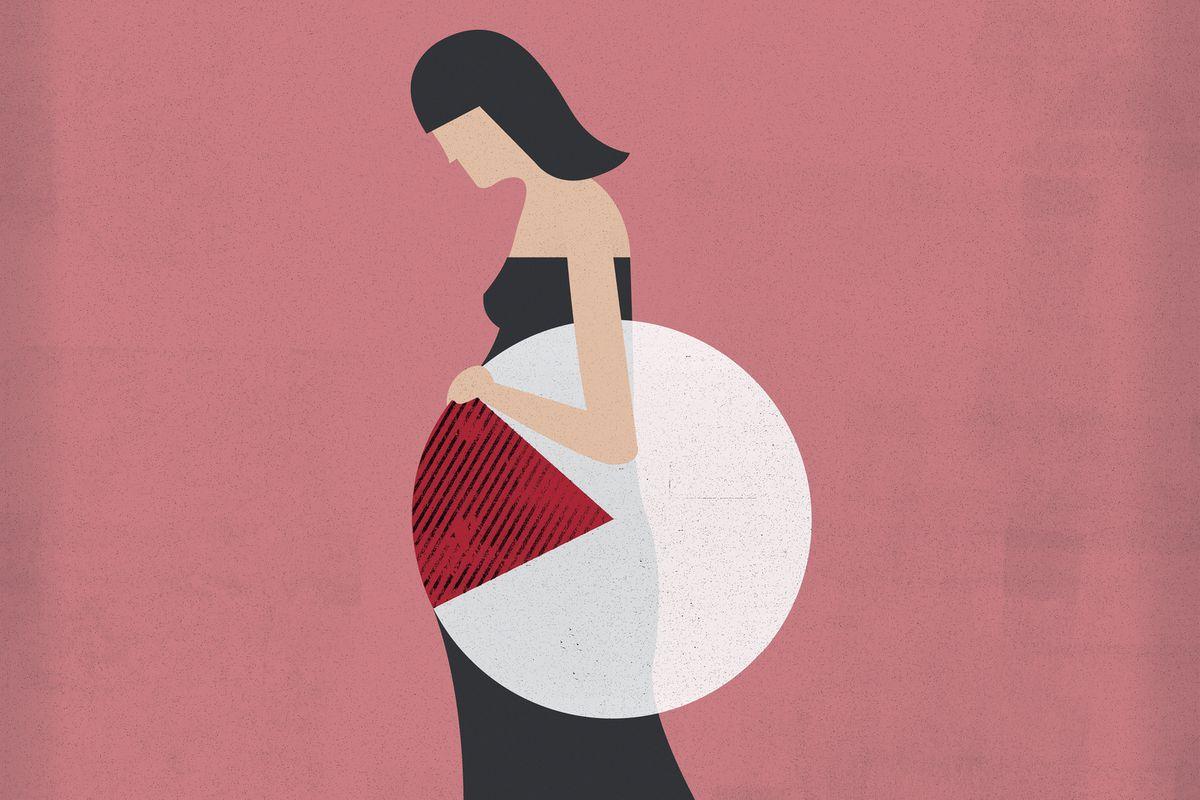 Turismo procreativo: profili civilistici e penalistici della tecnica di maternità surrogata praticata all'estero
