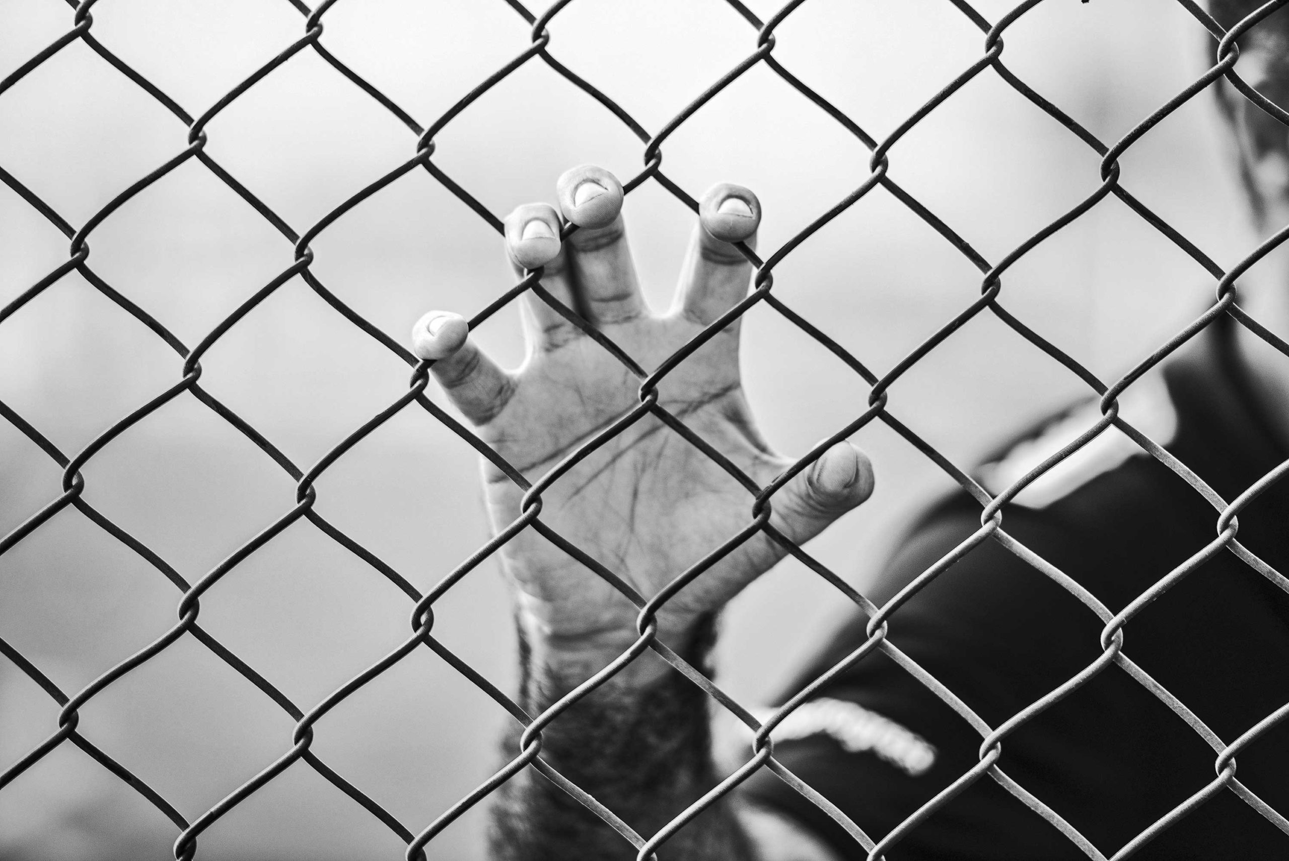 Il reato di tortura in Italia