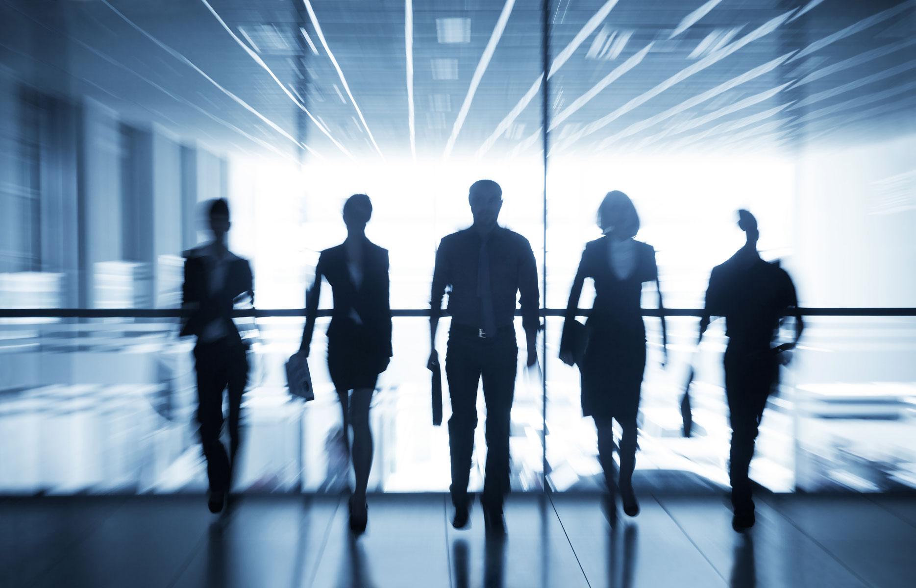 Decreto Agosto: bonus di 1000 euro per i professionisti
