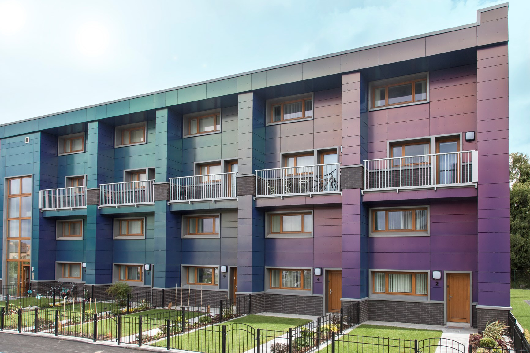 Il silenzio assenso può operare in materia di edilizia residenziale pubblica?