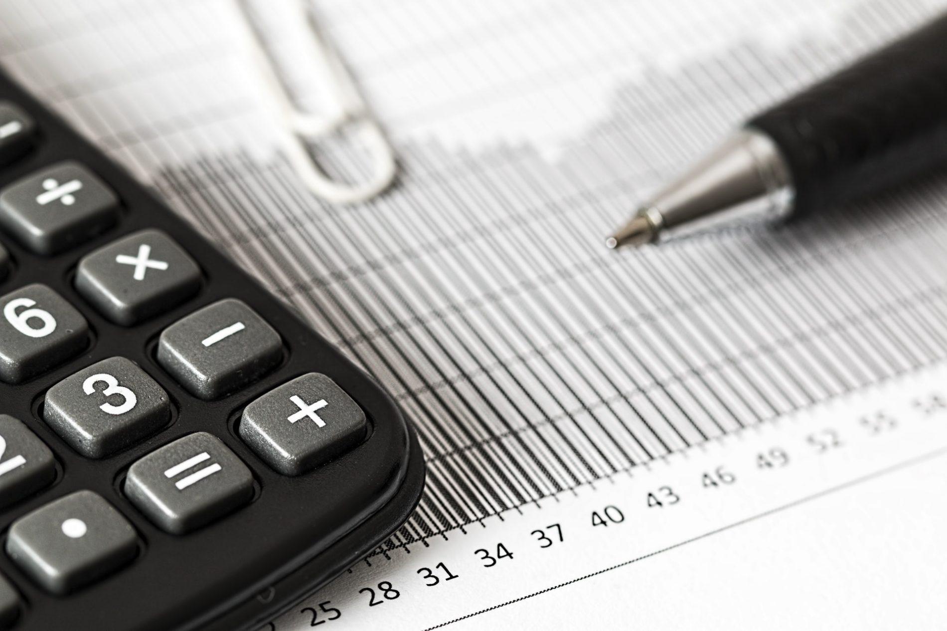 Emendabilità della dichiarazione dei redditi: aspetti teorici ed operativi