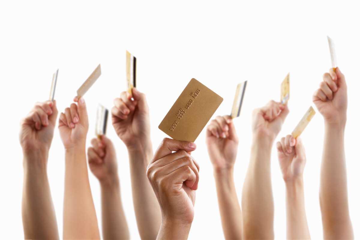Il bonus cashback per l'utilizzo degli strumenti di pagamento elettronici e la tutela dei dati personali