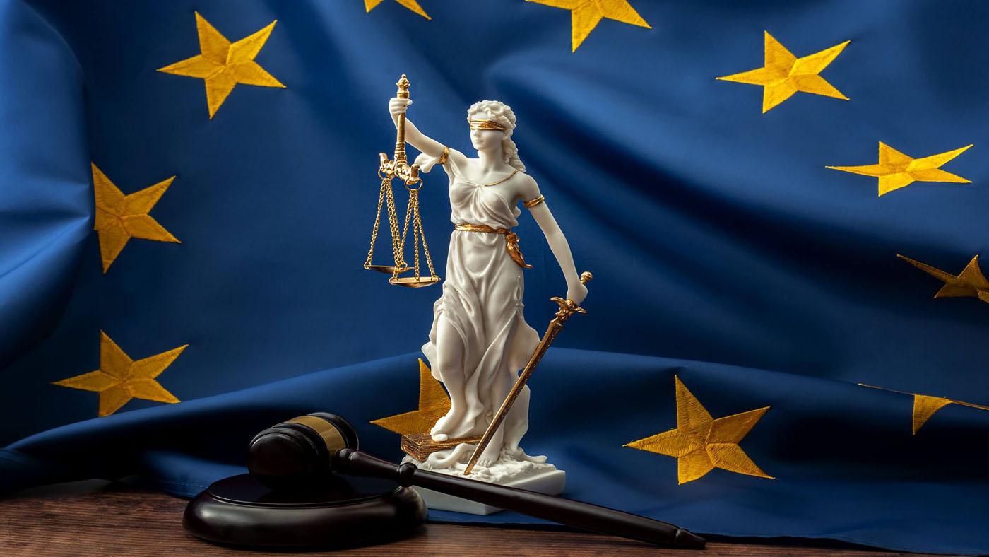 La direttiva PIF e la tutela degli interessi finanziari dell'Unione europea