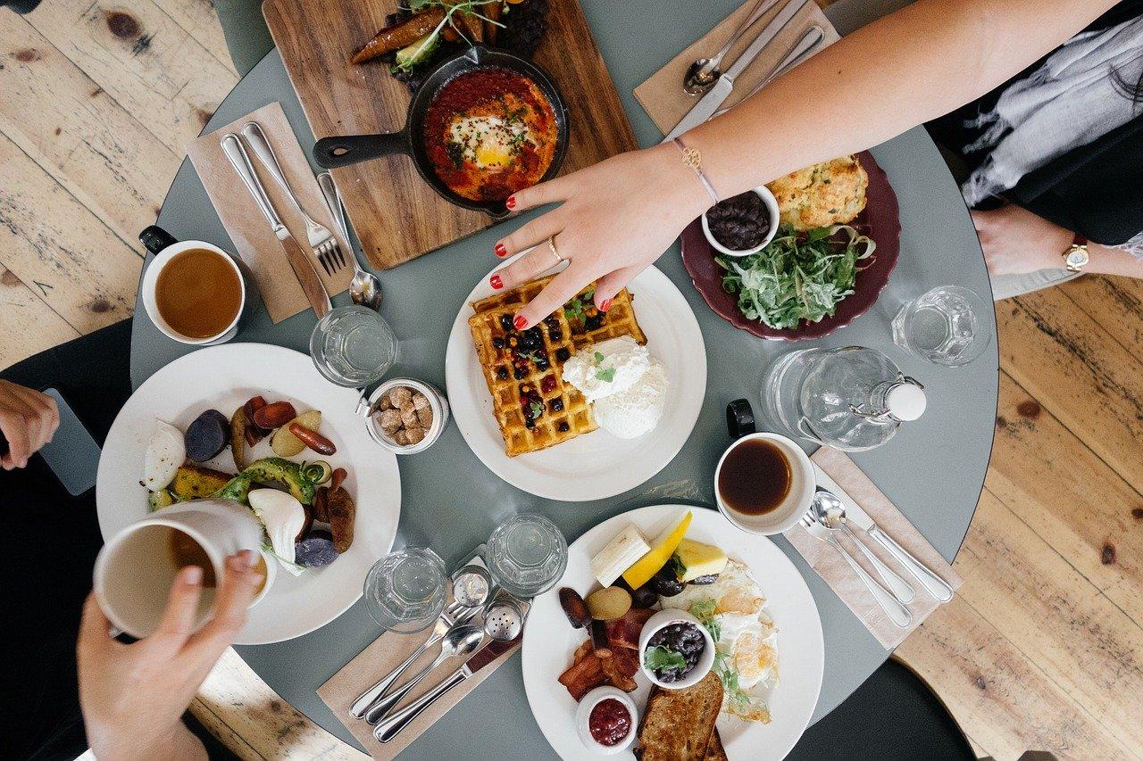 L'attività di ristorazione e la tutela della incolumità del cliente