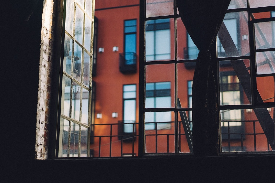Stalking condominiale: un'estensione della fattispecie di atti persecutori