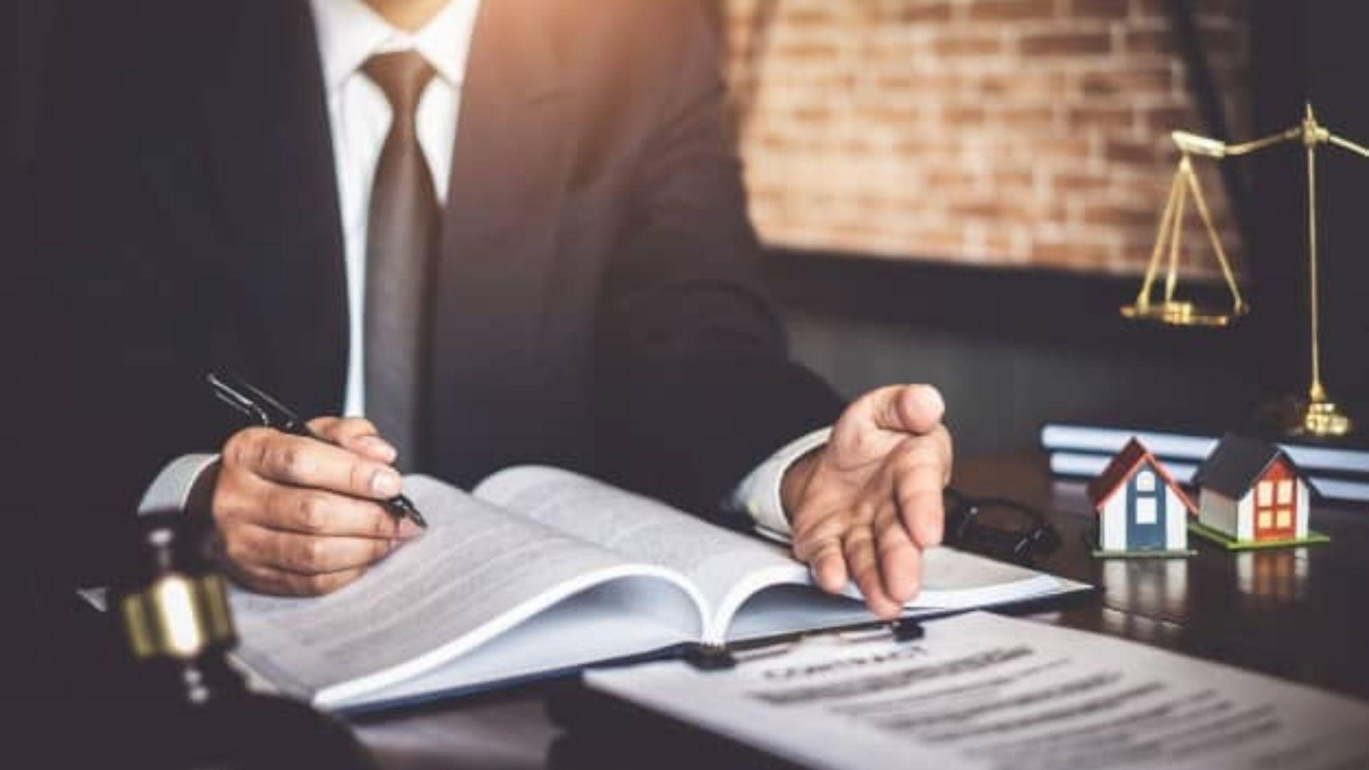 La res litigiosa è complessa? No alla provvisoria esecuzione del decreto ingiuntivo