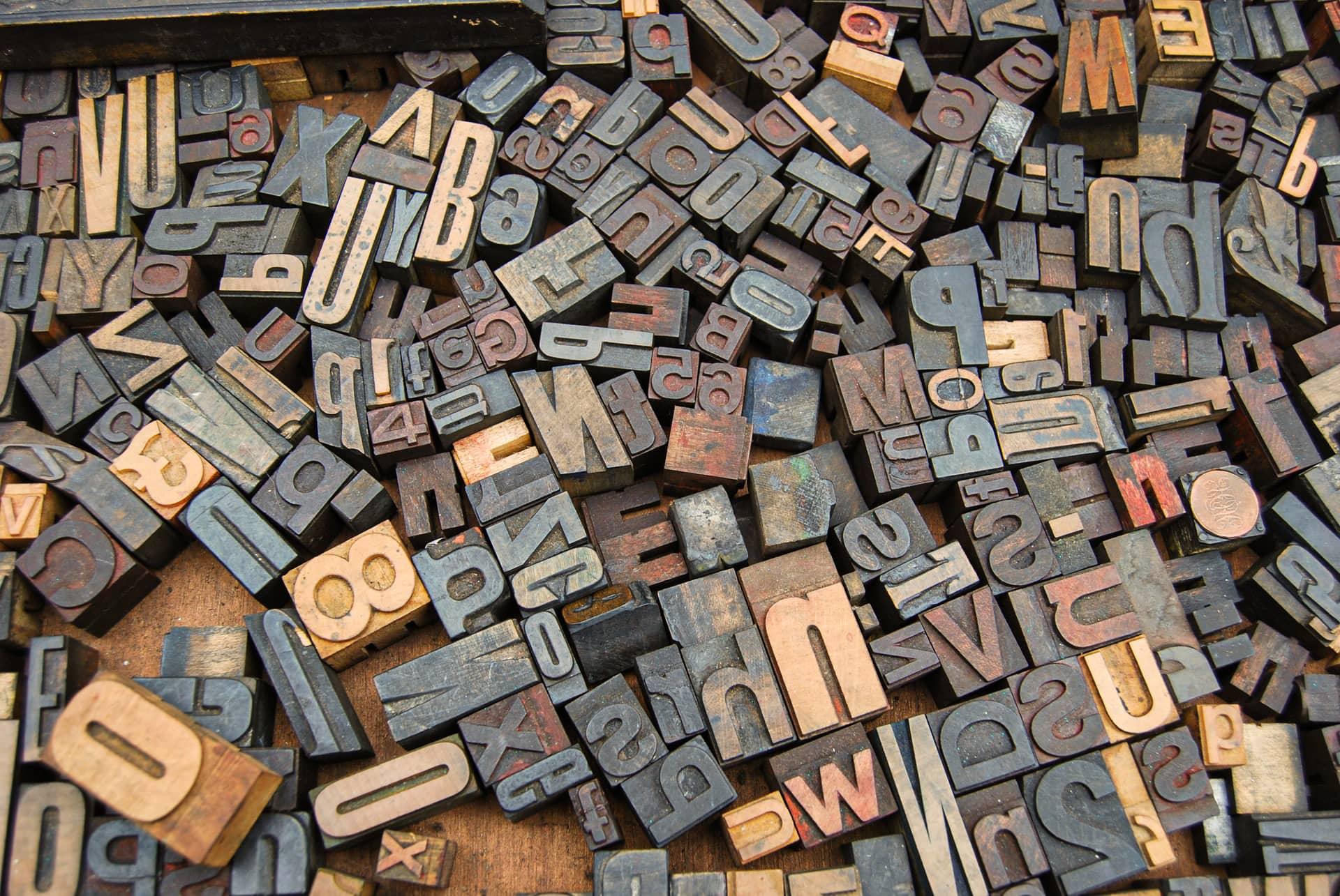 Arte e diritto: come tutelare il diritto d'autore