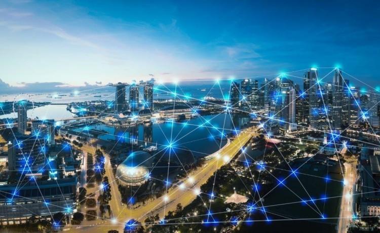 Le reti di comunicazione elettronica ad uso pubblico