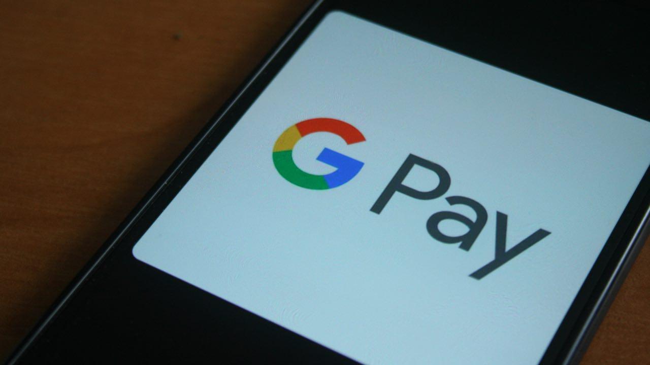 Google di nuovo sotto i riflettori della Procura milanese