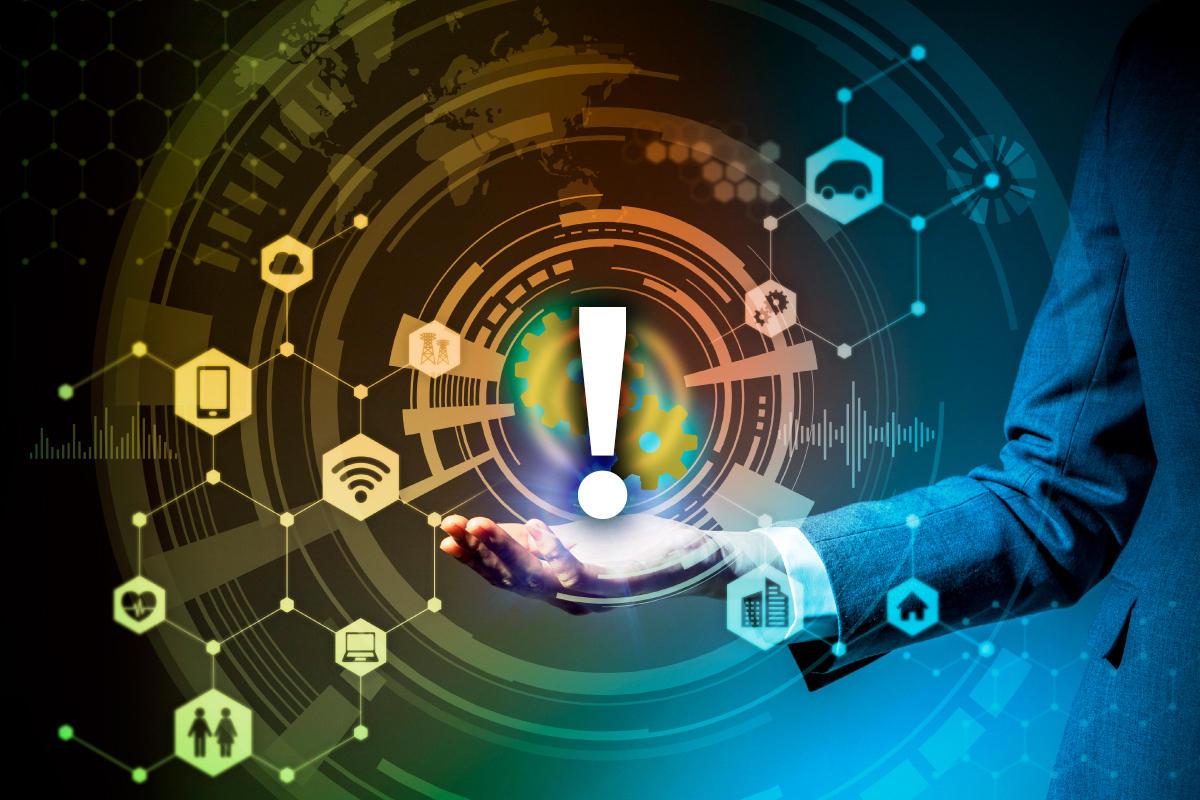 Internet of Things e l'evoluzione della normativa sulla privacy