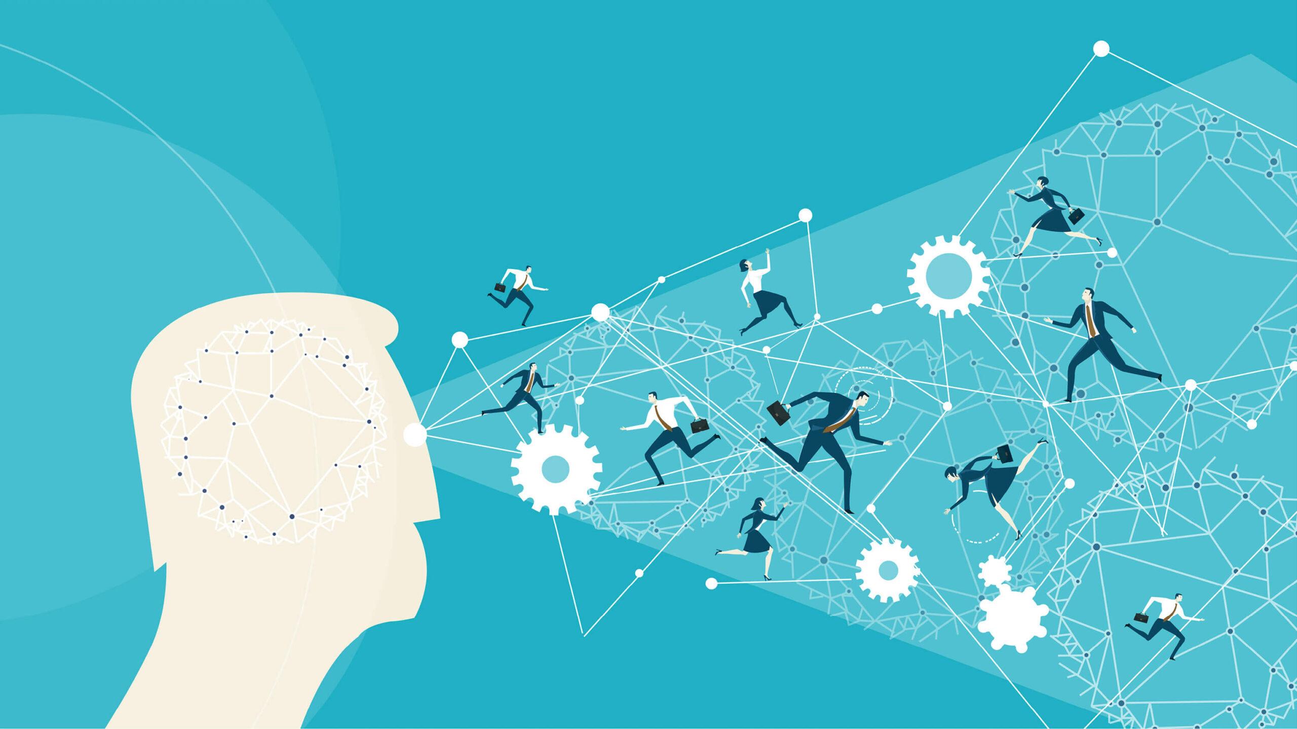 Utilizzo dei Big Data: protezione e trattamento dei dati personali