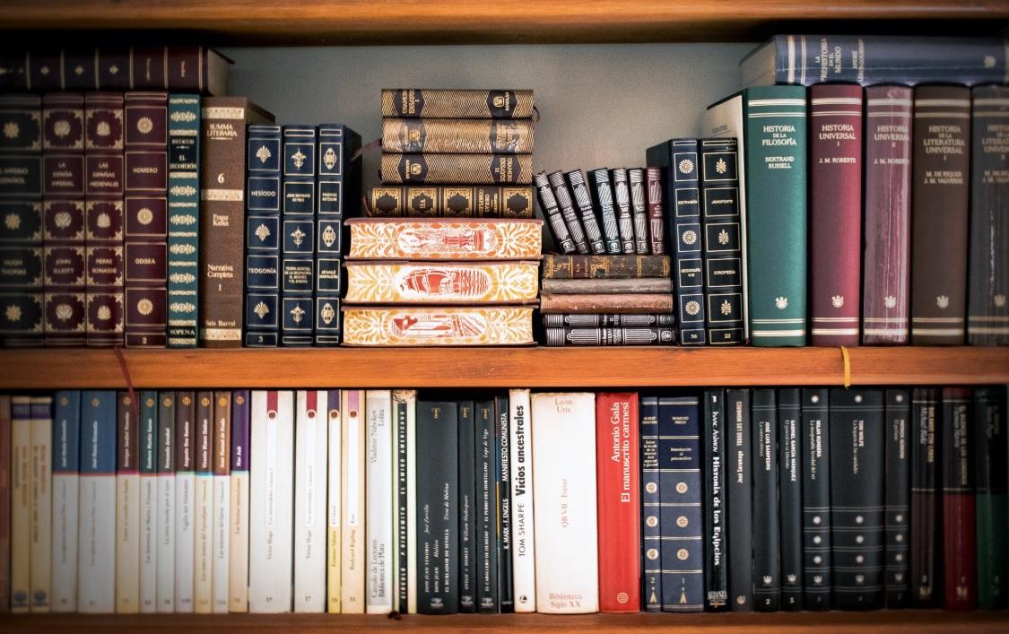 L'abuso d'ufficio: il nuovo assetto dell'art. 323 c.p. a seguito dell'emanazione del decreto legge n. 76/2020