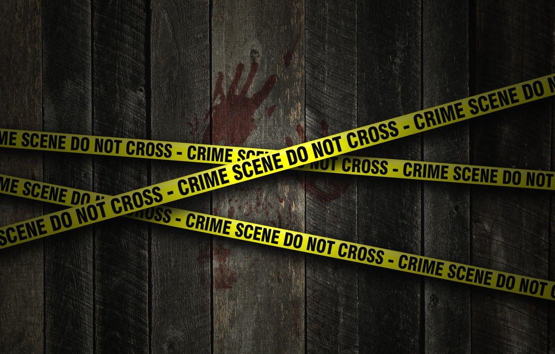 Prospettive future medico-legali nella gestione della scena del crimine