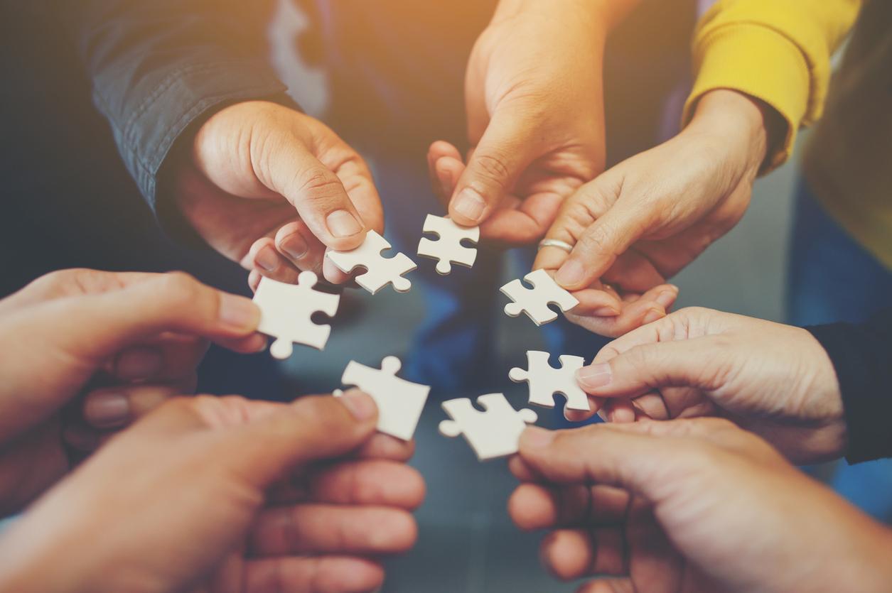 L'evoluzione del Partenariato Pubblico Privato tra i due Codici