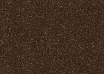 Staron Metallic Satingold - ES558