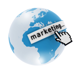 marketing-world-mert