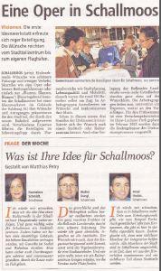 02.03.2012, 1, Stadt Nachrichten