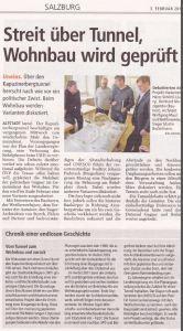 03.02.2012, Stadt Nachrichten
