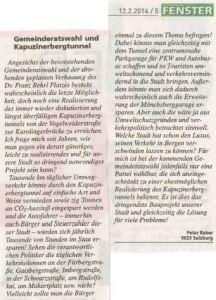12.02.2014, 2, Salzburger Fenster