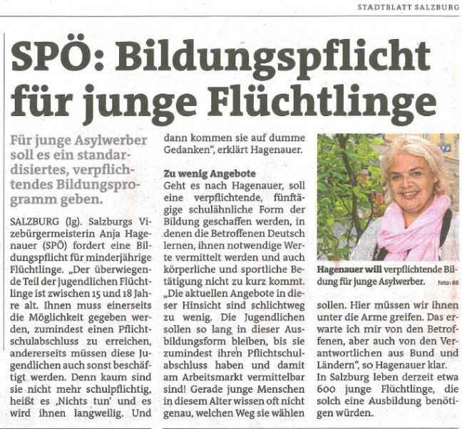 29-09-2016-stadtblatt
