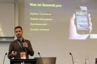 Peter Höflehner (New Media GmbH)
