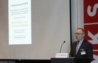 IT Businesstalk, (c)Salzburg Research