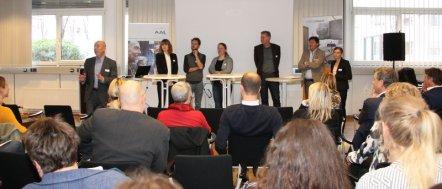 aal-praxiskonferenz-diskussion01