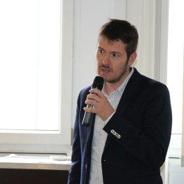 aal-praxiskonferenz-pitch01-2PCS