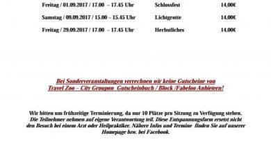 Archiv - Beitrag - September