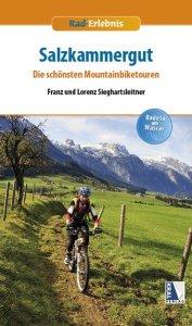 Salzkammergut Mountainbiketouren