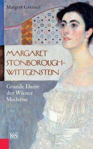 Stonborough-Wittgenstein Buch