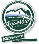 Seecamping Appesbach - Johannes PETER