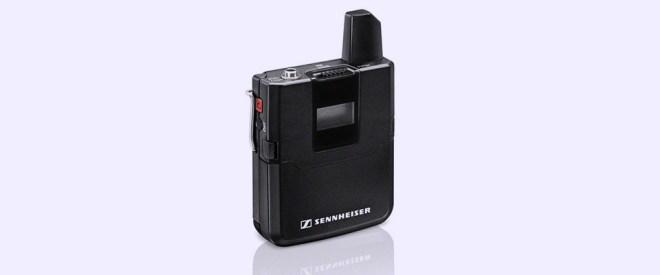 sennheiser_avx-7_transmitter