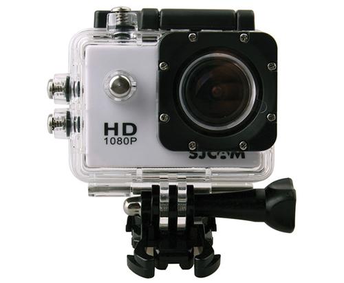 SJ4000 Action Camera