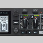 First thoughts on the new Zoom F4 MultiTrack Field Recorder