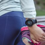 The best fitness watches of 2017