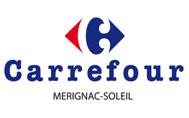 Carrefour Merignac
