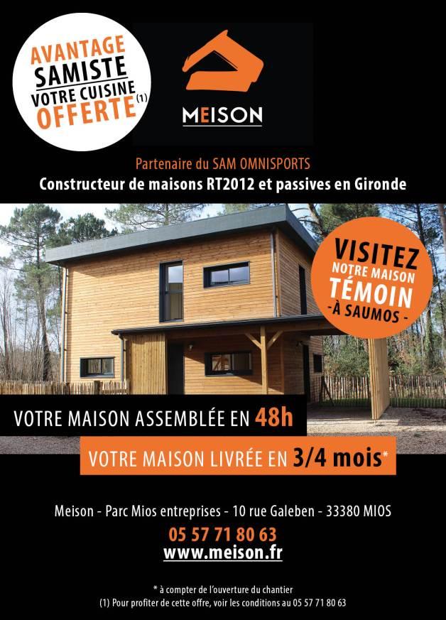 meison-avantage2016