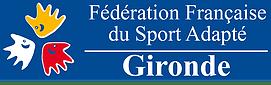FFSA Gironde