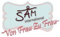 Frauen Sprachkreis @ SAM international | Sinsheim | Baden-Württemberg | Deutschland