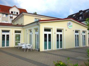 Sommerpause SAM Café @ Sinsheim