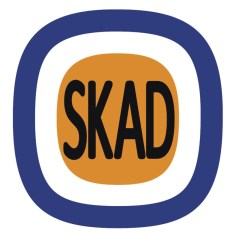 SKAD_tilpasset