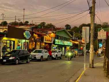 2020-01-27-puntarenas-costa-rica-bb